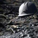 У лікарні помер третій гірник, який постраждав від вибуху на покровській шахті