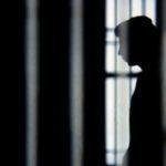 Служив у Зайцевому та допоміг слідству. Ексбійця ЗСУ засудили на 6 років за шпигунство