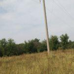 11 серпня бойовики поранили бійця ЗСУ та пошкодили трансформатор. Без світла 4 села