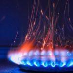 Споживачі газу без угоди з постачальником платитимуть вже 12 грн за куб