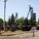 На следующей неделе впервые соберется экологическая подгруппа ТКГ. Обсудят затопления шахт