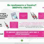 """З КПВВ """"Новотроїцьке"""" 7 людей поїхали на обсервацію через непідходящі телефони для додатку """"Вдома"""",  —  правозахисники"""