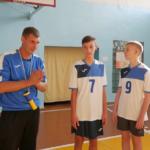 Пять педагогов из Донецкой области вошли в ТОП-50 лучших учителей страны