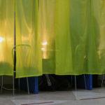 Виборів в окремих громадах Донбасу в жовтні все ж не буде, — ЦВК