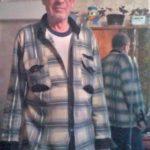 Помогите найти человека: Пропал житель Лимана после инсульта (ФОТО)