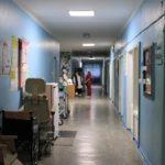 У Світлодарській лікарні звільнили 12 медпрацівників