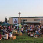 В эти выходные можно поехать на фестиваль украинской культуры в Иллиновской громаде (АНОНС)