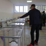 Багато обстрілів: Донецька та Луганська ОДА відповіли ЦВК щодо проведення виборів на Донбасі