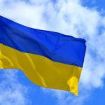 Ювілей України, українці без пенсії та успіхи на Паралімпіаді. Сідай, розкажу (23 — 29 серпня)