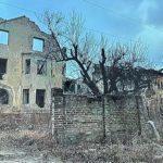 На Донеччині ще 47 людей отримають грошові компенсації за зруйноване снарядами житло