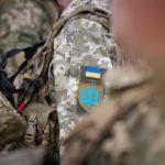 За минулу добу на сході один військовий ЗСУ загинув, ще один постраждав, — штаб ООС