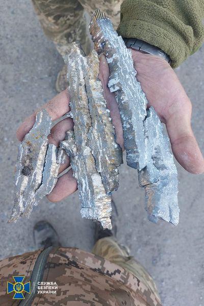 Боевики обстреляли оперативников СБУ неподалеку от линии соприкосновения в Луганщине