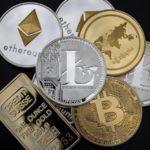 Криптовалюта тепер легальна: парламент ухвалив закон про віртуальні активи