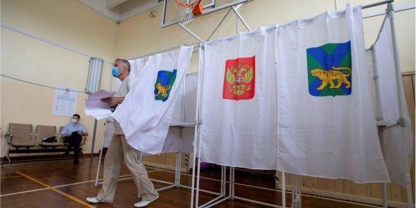 Автобуси й поїзди, пропаганда і погрози: як Росія агітує мешканців ОРДЛО голосувати на виборах у Держдуму