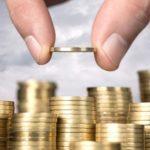 Бюджет та програми розвитку: як зрозуміти, на що виділяють гроші в громаді (інструкція)