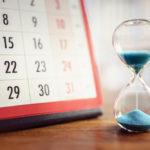 7 вересня: що сьогодні відзначають та що відбулося в цей день у світі