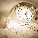 8 вересня: свята і події, які змінили світ. Цей день в історії