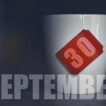 30 вересня: свята і події. Цей день в історії