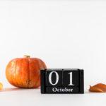1 жовтня: свята і події. Цей день в історії
