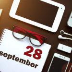 28 вересня: свята і події, які варто знати