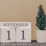 11 вересня: свята і визначні події. Цей день в історії