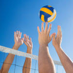У Костянтинівці незабаром облаштують дві нові локації для спорту та відпочинку з родиною