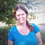 """""""На себя времени не хватало"""": в Северске одинокая мать 4-х детей собирает средства на лечение рака"""