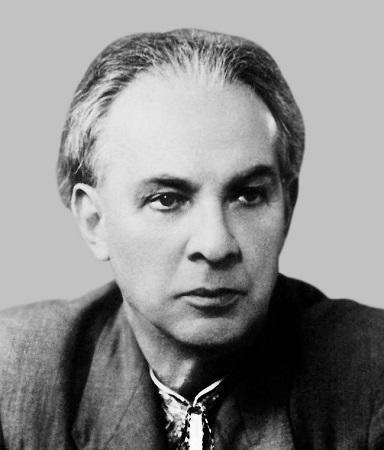 Петр Авдиенко