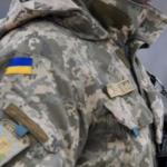 Позиції ЗСУ поблизу Авдіївки обстріляли з мінометів. Бійцям вдалося укритись