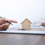 6 переселенців з Донеччини перемогли в розіграші пільгового кредиту на житло