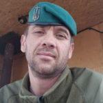 11 сентября на фронте погиб военный Алексей Куленко. У мужчины было трое детей, — СМИ