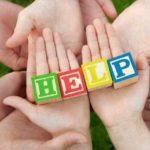 Мешканці Нью-Йорка зможуть отримати гуманітарну допомогу від благодійників. Заявки збиратимуть 16 вересня