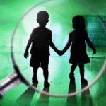 В Україні соцмережі будуть допомагати правоохоронцям шукати зниклих дітей