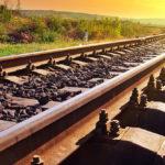 Небезпека минула: в Скотувату на Донеччині знову будуть ходити потяги