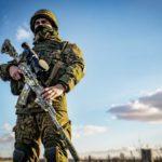 День в ООС: бойовики стріляли 5 разів, осколками поранило українського бійця