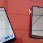 """На КПВВ """"Новотроїцьке"""" пара продала обручку, аби купити нові смартфони,  —  правозахисники"""