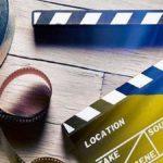 За право податися на Оскар від України змагаються 3 фільми про Донбас. Що про них відомо