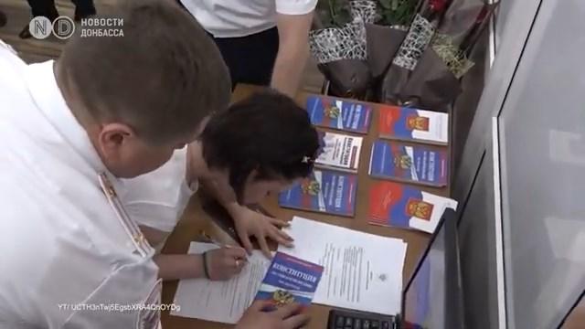 """В самоназваній """"ДНР"""" скаржаться на кадровий голод"""
