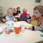 Болоньєзе чи ріжки? Наскільки готові школи та садочки Донеччини до реформи харчування (ФОТО)