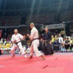 4 каратисти з Костянтинівки вибороли 10 медалей на Чемпіонаті Європи (ФОТО)