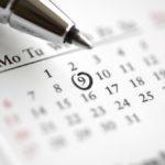 9 жовтня: свята і події. Цей день в історії
