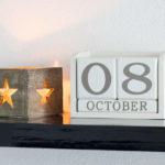 8 жовтня: свята і події. Цей день в історії