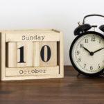10 жовтня: свята і події. Цей день в історії