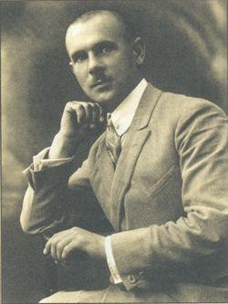 Іван Миколаєнко