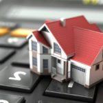 Наступного року податок на нерухомість зросте на 20%. Хто та скільки платитиме (роз'яснення)