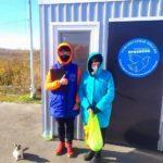 """Через КПВВ """"Станица Луганская"""" за 3 утренних часа прошли 250 человек, - ГПСУ"""