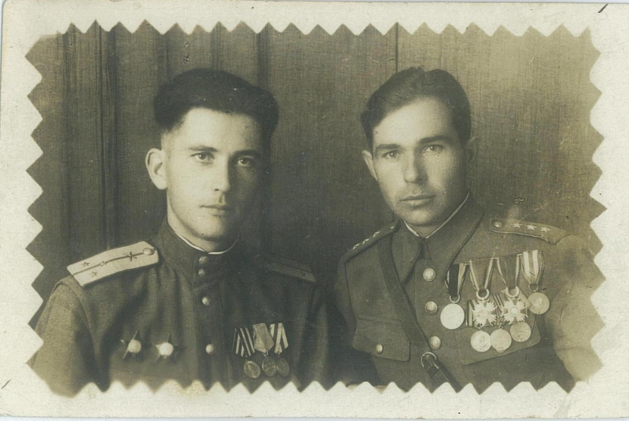 Олексій Зоц