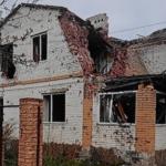 Ще 28 родин з прифронтових міст і селищ отримають компенсації за зруйноване житло