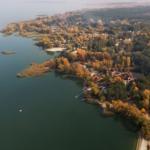 Лиманщина туристична: 5 місць громади, які варто відвідати зараз (вибір редакції Вільного радіо)