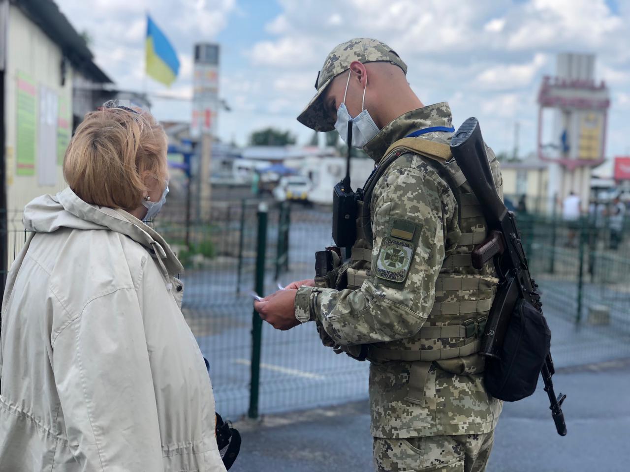 """Інтерв'ю з керівником благодійної місії """"Проліска"""" Євгеном Капліним"""